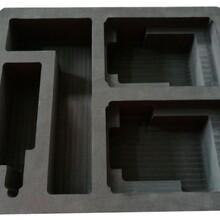 贵州铝箱内衬性价比最高内托质量优良图片