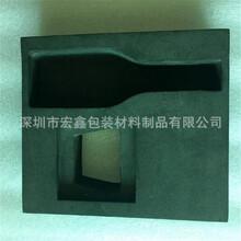江门EVA泡棉卷材质量保证图片
