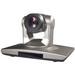 中兴ZXV10V100维修中兴ZXV10V100视频会议摄像机维修