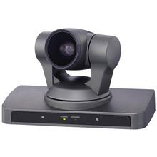 SONY索尼EVI-HD7V通訊型彩色攝像機維修圖片