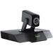 科達TS6210視頻會議設備維修科達TS6210視頻會議系統維修