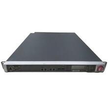 F5BIG-LTM-1500-RS負載均衡維修F5BIG-LTM-i2800負載均衡器維修圖片