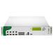 RadwareLinkproofBranch25(904659-25M)負載均衡器維修