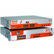 Array負載均衡維修ArrayTMX5000負載均衡設備維修