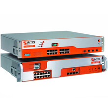 Array負載均衡器維修ArrayAPV3520負載均衡設備維修圖片