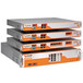 ArrayAPV2200負載均衡維修Array負載均衡維修