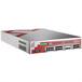 負載均衡系統維修信諾瑞得慧敏ADC3000負載均衡器維修