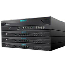 網康NI7200-70上網行為管理系統維修圖片