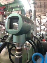 供应山武控制器DCP551B10200