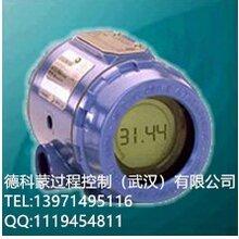 罗斯蒙特温度变送器3144PD1A1E5M5T1XA+0065N31J0080D0120T44A1XA图片
