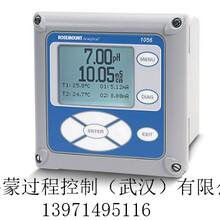 供應電導儀1066-T-AN-60+228-02-20-56圖片