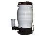 北京專業訂制擴散泵廠家價格質量優良