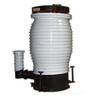 上海扩散泵行业领先质量优良