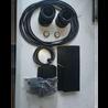江蘇專業制造真空泵配件安全可靠