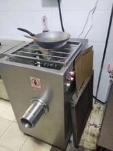 寧波二手香腸設備出售圖片