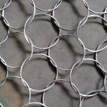 主动环形网A南昌主动环形网A主动环形网厂家供应