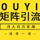 內江直播電商帶貨培訓產品圖