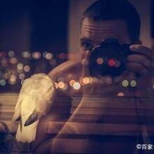 抖音快手短視頻代運營視頻剪輯拍攝策劃專家圖片