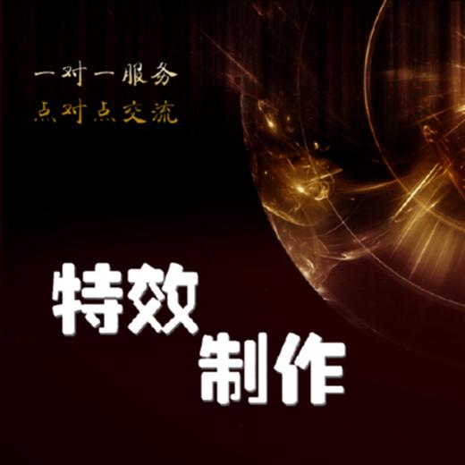 桂林抖短視頻拍攝剪輯劇本直播代運營培訓