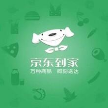 咸陽京東到家代運營公司京東到家代運營圖片