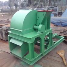郴州粉碎机价格粉碎机优质服务粉碎机厂家图片