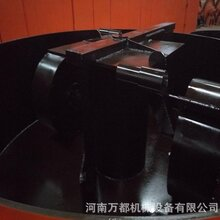 山东双轴搅拌机生产厂家