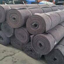 宁夏销售棉毡哪家强棉毡 图片