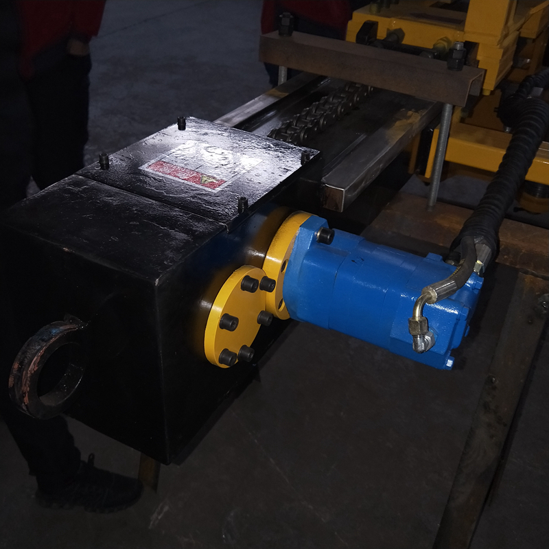 开采工具煤矿洞采开裂设备晋城批发商
