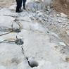 静态矿山爆破设备