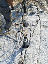 石上建房地基处理无声开挖龙岩月度评述图片