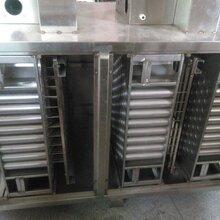 杭州净化器清洗公司