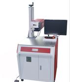 汕头专业从事便携式激光打标安全可靠便携式激光打标