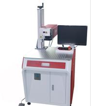 汕头专业制造便携式激光打标价格便携式激光打标