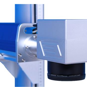 ��ţ��Ʊע��_佛山专业制造紫外激光打标安全可靠紫外激光打标