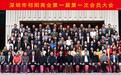 专服务海南大合影年会拍摄集体照毕业照的公司