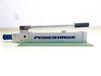 重型液压手动泵液压工具动力手动泵