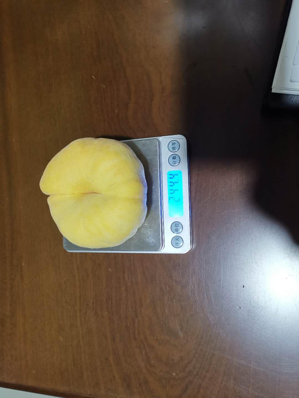 水蜜桃苗批發,桃樹苗出售_廠家培育