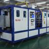 全鋁整板激光焊接設備廠家價格