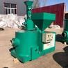 滾筒烘干機生物質燃燒機工業用生物質顆粒燃燒機