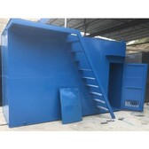 畢節專業承接生活汙水處理設備電話汙水處理