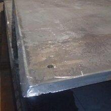 舞钢20控Cr钢板实际应用20控Cr钢板调质交货