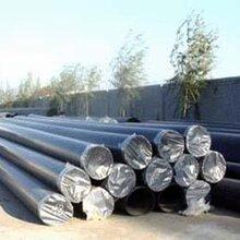 重庆螺旋钢管厂家重庆螺旋钢管重庆螺旋防腐钢管图片