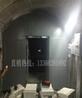 厂家供应隧道抗风压防护门-防火防爆门包运输安装