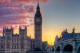 南京英国签证办理,商务旅游探亲留学签证