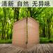 杭州綠牌實木百葉窗簾辦公室臥室書房廚房遮光百葉歐式窗簾