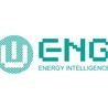 ENG恩納基-S17(AOI)芯片、鏡片分揀檢測機器人