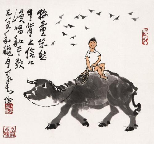 北京慕名世纪文物有限公司