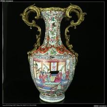 当天交易古董瓷器民窑精品官窑瓷器高古瓷图片
