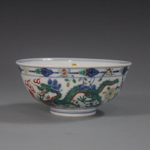 北京鑒定回收古董古玩當天當面收購