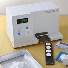 大米的白度影響大米食味值-日本KETT大米白度計C-600圖片